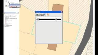 Муніципальна інформаційна система МІС 2(, 2013-07-16T13:36:21.000Z)