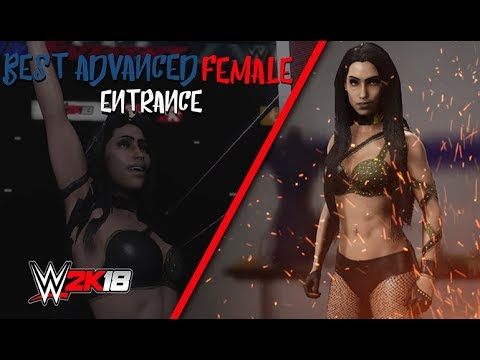 Listen and Download Wwe Elimination Chamber 2017 Air Official Theme Song mp3  Up to date free Wwe Elimination Chamber 2017 Air Official Theme Song songs by Mp3bearzme