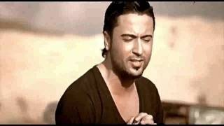 Ozan - Yansin Dünya  (YENI KLIP 2010 HD) Single