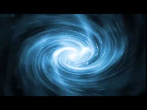 Healing Sleep Track - Ovaries & Fertility Healing Music