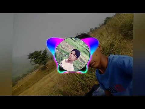 Dekhte Dekhte Hindi Song Dj Karan Poraiya