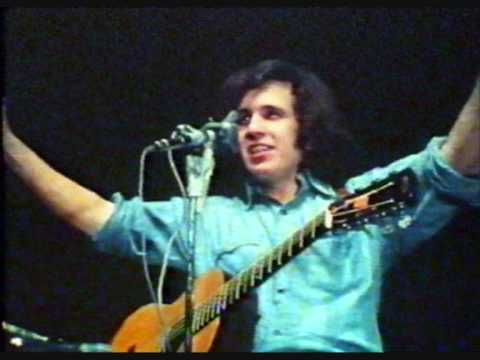 Don McLean - You Have Lived