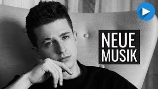 Neue Musik | Januar 2018 - PART 2