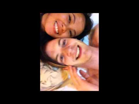 first meeting long distance relationship filipina How to make a long distance relationship work try meeting one another's don't forget the reasons why you started to love your partner in the first place.