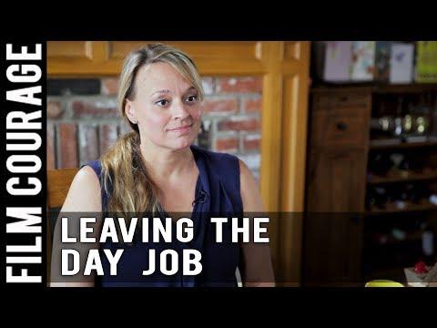 How I Became A Professional Screenwriter by Christine Conradt