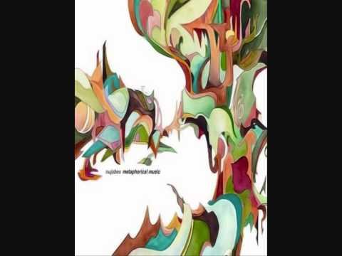Five Deez - Latitude (Remix)