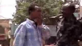GALDOGOB, MUDUG, SOMALIA 2004 (1)