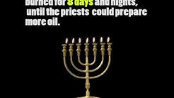 Happy Hanukkah and Merry Christmas!