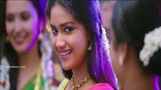 yaaru iva Tamil album song