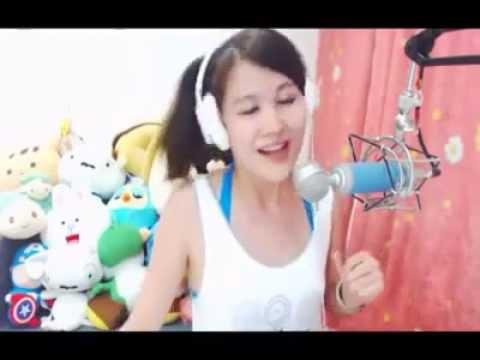 Çince Bir Şarkı