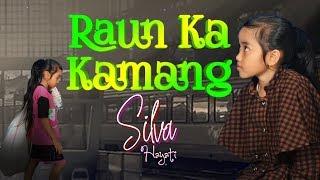 TRAILER!!! Pop Minang Anak-Anak Silva Hayati (Raun Ka Kamang)