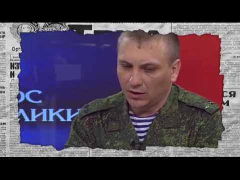 Мистическая премьера Битва Экстрасенсов 18 сезон 1 серия 2017.