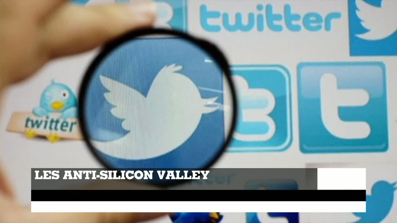 meilleur site de rencontre Silicon Valley