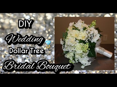 diy-dollar-tree-wedding-bridal-bouquet-|-how-to-make-a-bridal-bouquet-tutorial