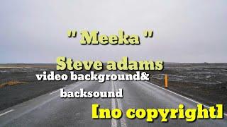 video keren yang sering digunakan youtuber dalam konten audio visual,, bebas hak ciptano copyright