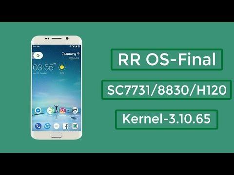 resurrection-remix-(rr)---final---for-sc7731-8830-h120