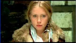 Диоды -  Мама мне говорит OST Саундтрек к фильму Бумер 2003