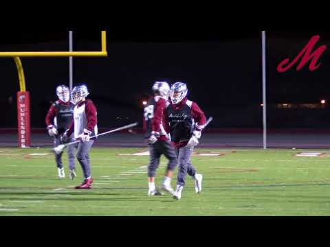 Muhlenberg College Men's Lacrosse 2018 Season Preview