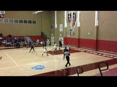 Ancilla College Highlights Best