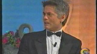 GAG COMICICISSIMA SILENZIO CANTATORE_COSIMO ALBERTI
