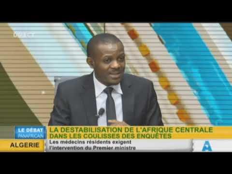 Arrestation des leaders secessionistes du Southern Cameroon: Decryptage de Banda Kani