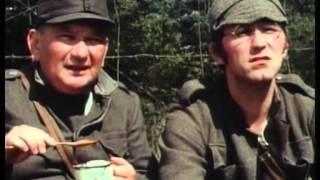 Die Abenteuer des braven Soldaten Schwejk 10 v.13