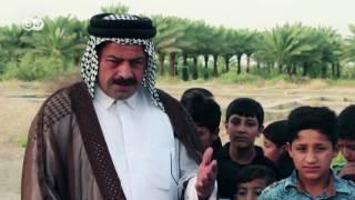 الفساد في العراق: تحقيق استقصائي