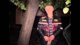 В Калининграде полиция задержала подозреваемого, облившего кислотой водителя эвакуатора