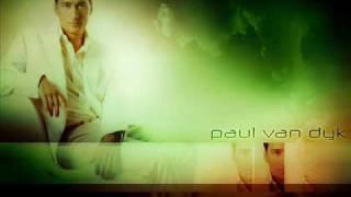 Paul Van Dyk Feat. Johnny Mcdaid - My Home