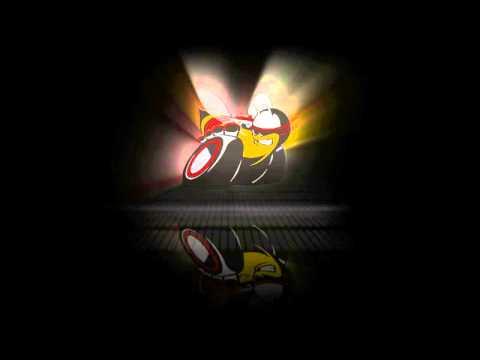 2015 dodge challenger scat pack logo splash - youtube
