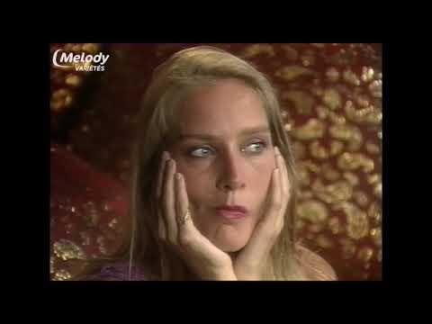 The Art Company  - Susanna ( France Tv 1984 ) Mp3