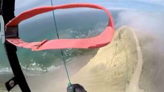 Volando en las nubes - Claudio Martinez