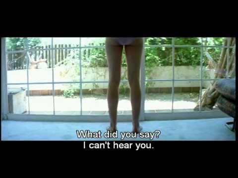 DOGTOOTH Trailer