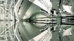 Jiri.Ceiver - D51F2 (1994)