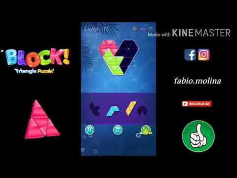 jogos-de-celular---block-triangle-puzzle---bloco-triângulo-quebra-cabeça