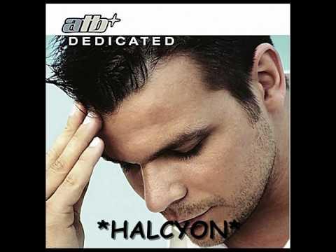 ATB  Halcyon  HQ