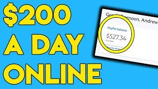 ... ✅ my #1 recommendation to make money online: http://bit.ly/onlinebizbuilder builderall 7 day trial: https:...