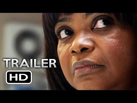MA Official Trailer (2019) Octavia Spencer Horror Movie HD