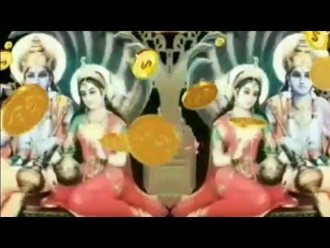 laxmi-puja-aarti-song-video-2018,-laxmi-mata-ki-aarti-for-diwali,