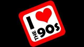 Dance MIX I Love The 90