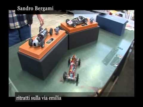 Revival International - F1 Grand Prix