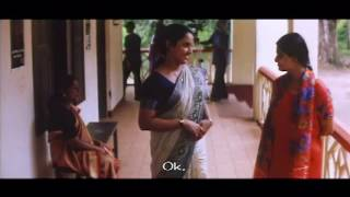 Oridam | Malayalam Full Movie | Geethu Mohandas