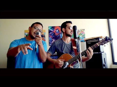 Bonita - Juanes, Sebastián Yatra (Cover By Musa Nocturna)