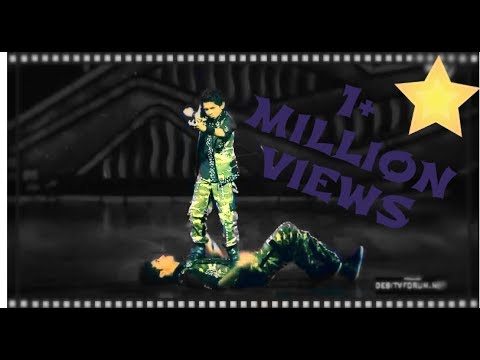 Raghav and Rohan Mind Blowing Performance 1+ views