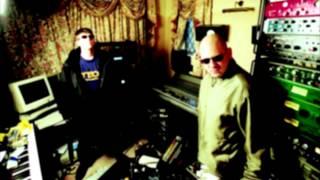 Rhythm Masters - Essential Mix