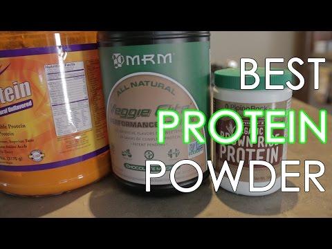 best-protein-powder---veggie-protein---vegan-plant-based-protein-powders---brown-rice/pea/hemp