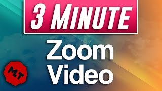 How to Zoom in Video in Shotcut (Fast Tutorial)