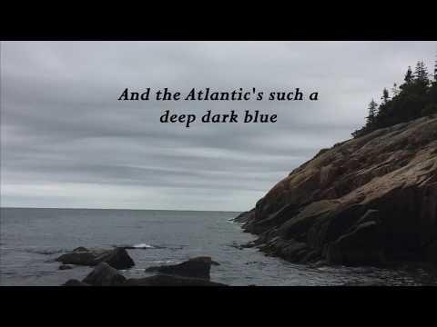 The Icarus Account ~ East Coast (lyrics)