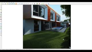 Уроки 3D Max - Обзор качественных моделей готовых растений для 3DsMax
