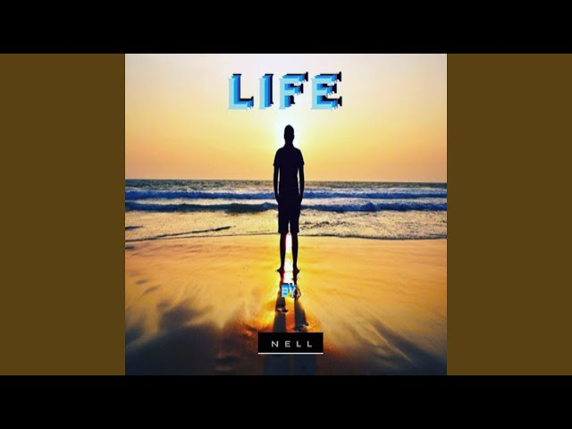 Life (Extra Long Life Version)